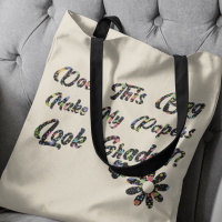 Infusible Inks Teachers Tote