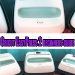 cricut-easypress-2