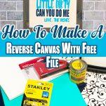 reverse-canvas-tutorial