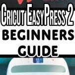 cricut-easypress2