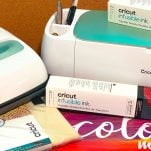 cricut-infusible-ink