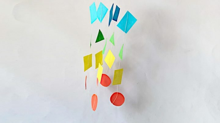 Easy Paper Mobile