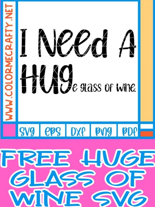 pin image for free huge glass of wine svg
