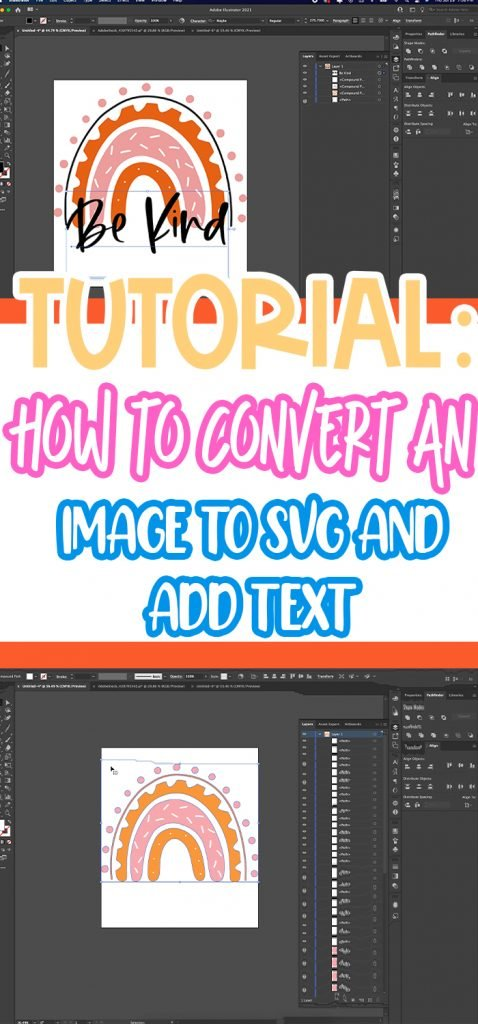 Pin Image For How To Make An SVG