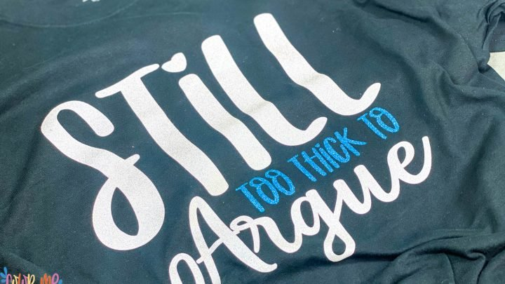 How To Make A Shirt With Cricut Design Space